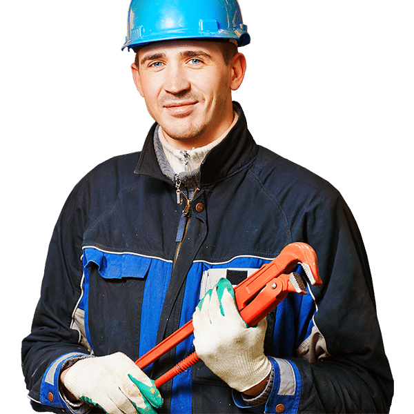 Ingénieur en hyrdaulique