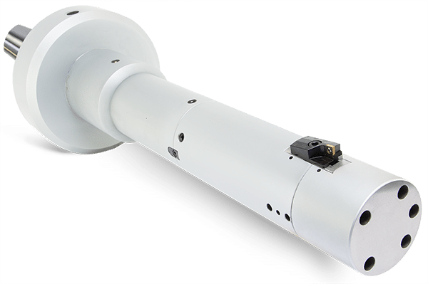 ZX125 Modular Boring Tool to suit HBM machine