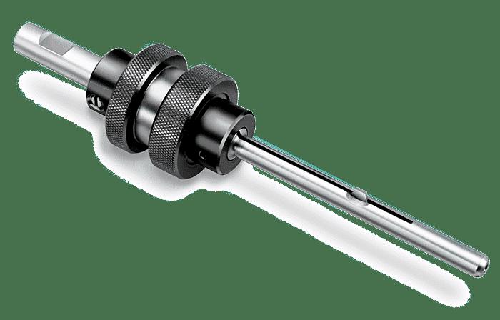 Nobur Deburring Tool by Cogsdill