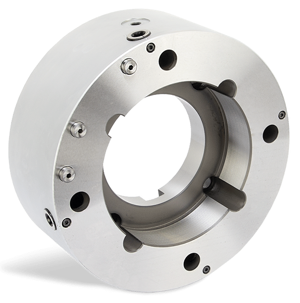 Bonnet Spindle Adapter to suit Cogsdill ZX Tooling Systems