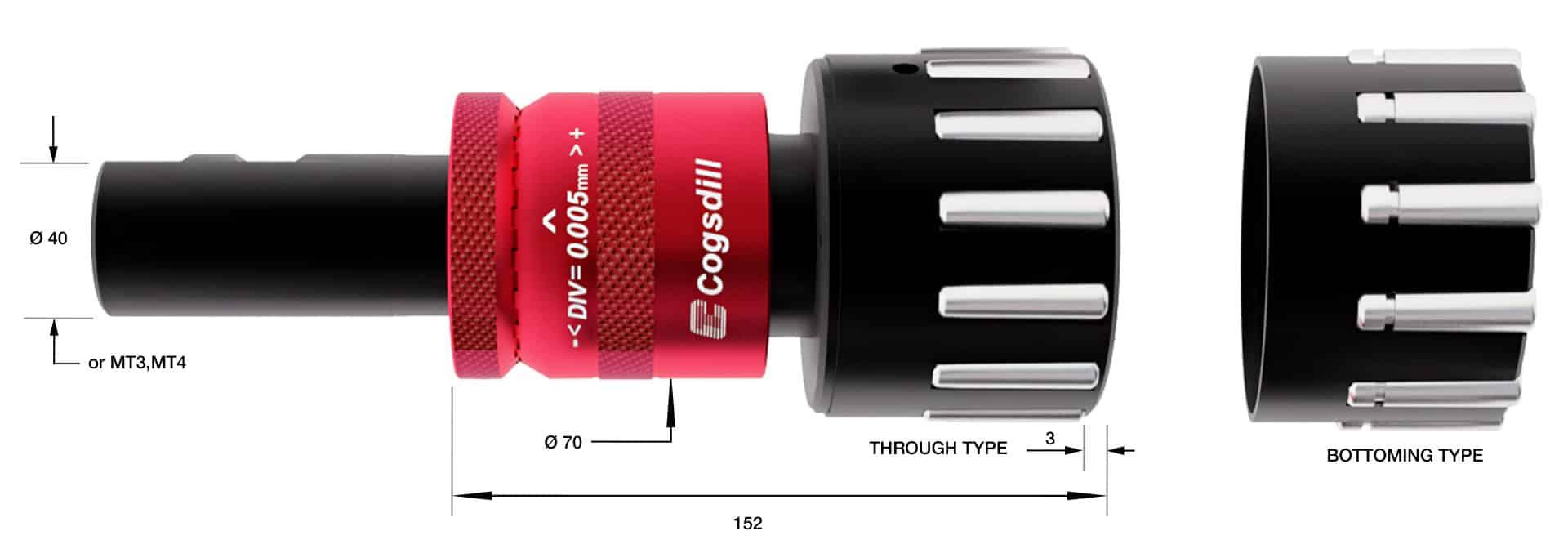 Esquema de bruñido de rodillos SRMR92- 90-177