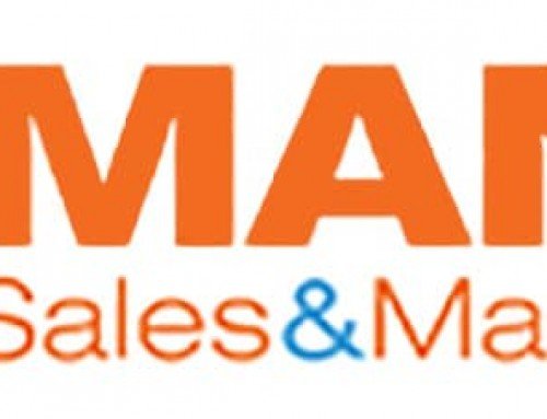 Cogsdill appoints Mann Sales & Marketing as manufacturer's representative for New England